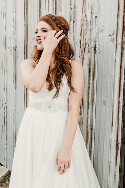 Nikki Wheat Wedding-8785.jpg