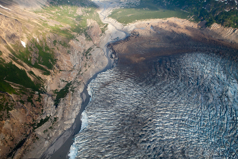 Alaska Icy Bay-4785.jpg