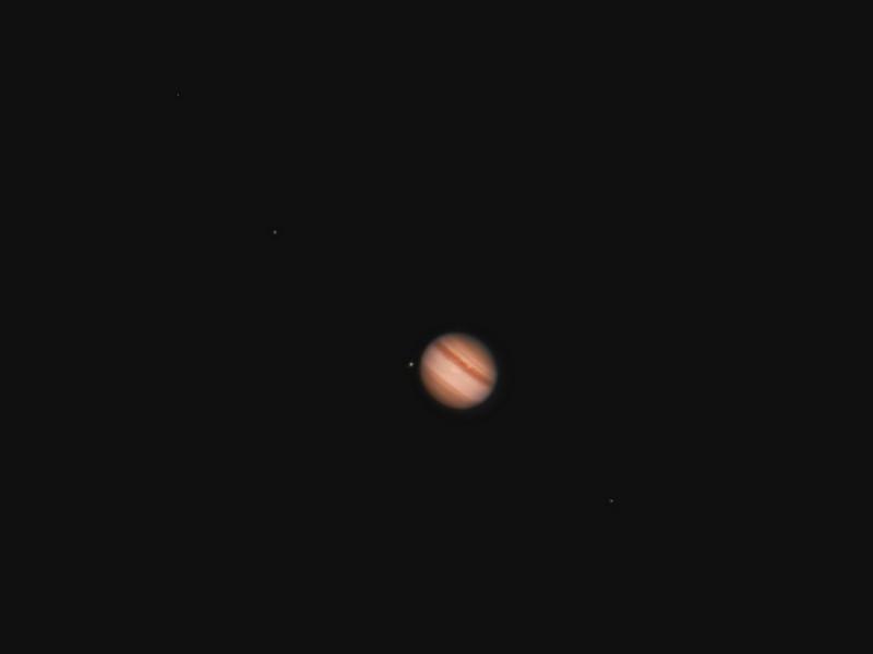013Als-Jupiter-Image-Bill-S-Processing-[1].jpg