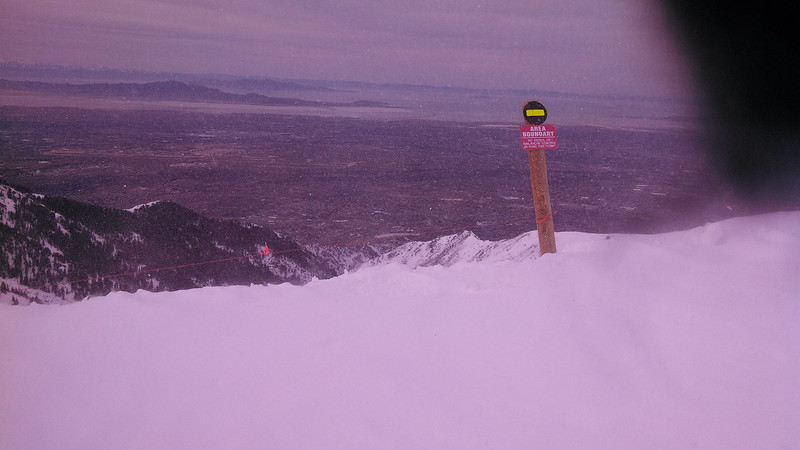 Snow Basin - Doug 3.jpg