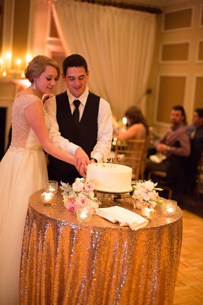Torres Wedding _Reception  (171).jpg