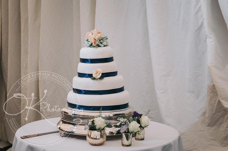 Sarah & Charles-Wedding-By-Oliver-Kershaw-Photography-103405.jpg