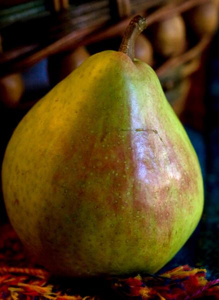 pear1.jpg