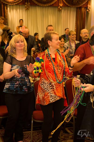 Dance Mardi Gras 2015-0985.jpg