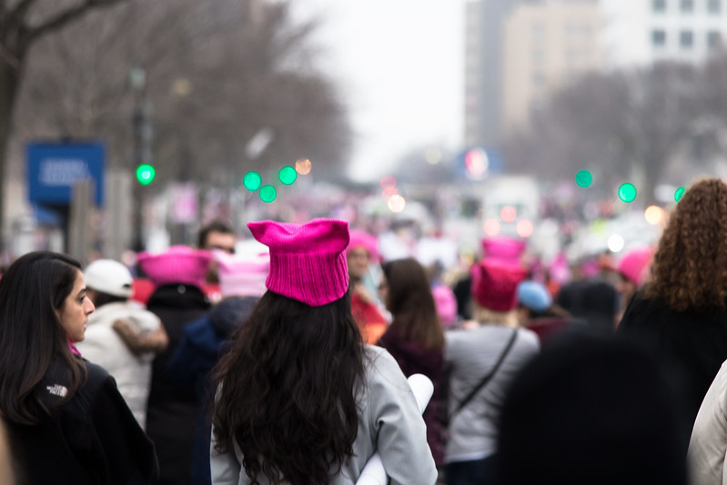 DCProtest1.jpg