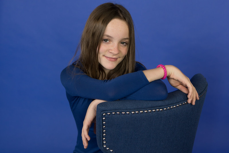 Olivia-3872.jpg