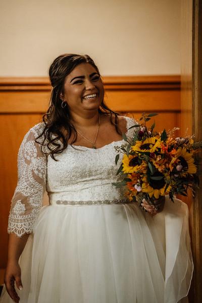 OLIVIA AND JEREMY - SAINT MATTHEWS - WEDDING CEREMONY - 26.jpg