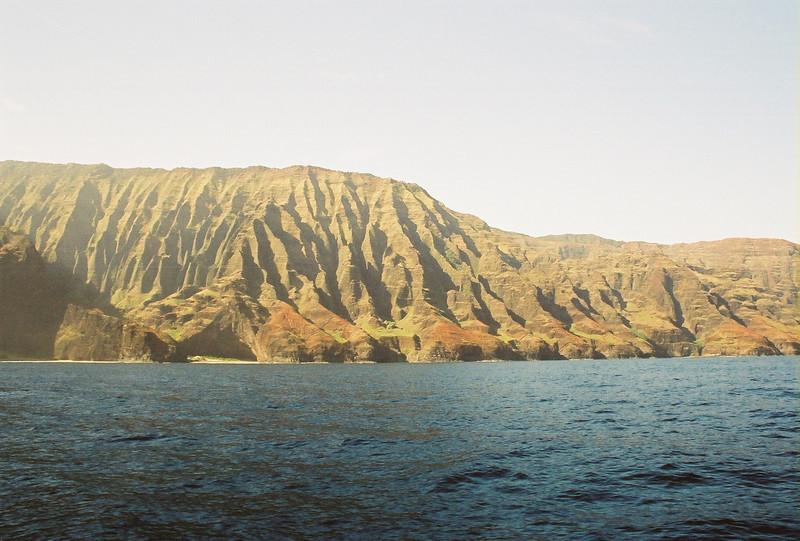 Hawaii-526.jpg