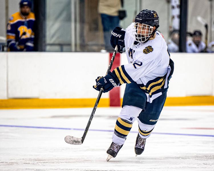 2019-10-04-NAVY-Hockey-vs-Pitt-51.jpg