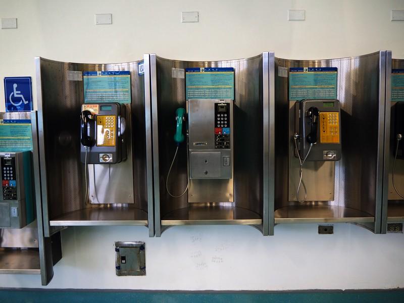 P7030049-phone-boxes.jpg
