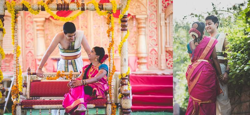 Lightstory-Brahmin-Wedding-Coimbatore-Gayathri-Mahesh-069.jpg