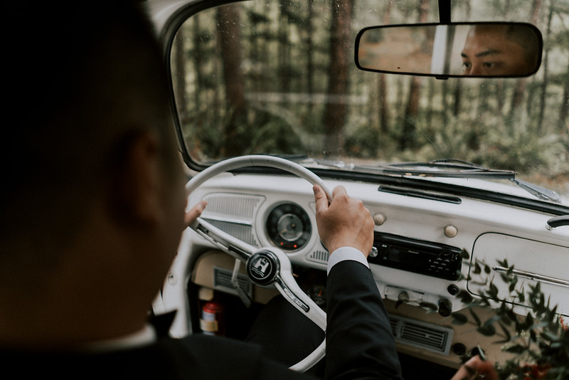 Tu-Nguyen-Destination-Wedding-Photographer-Dalat-Elopement-137-2.jpg