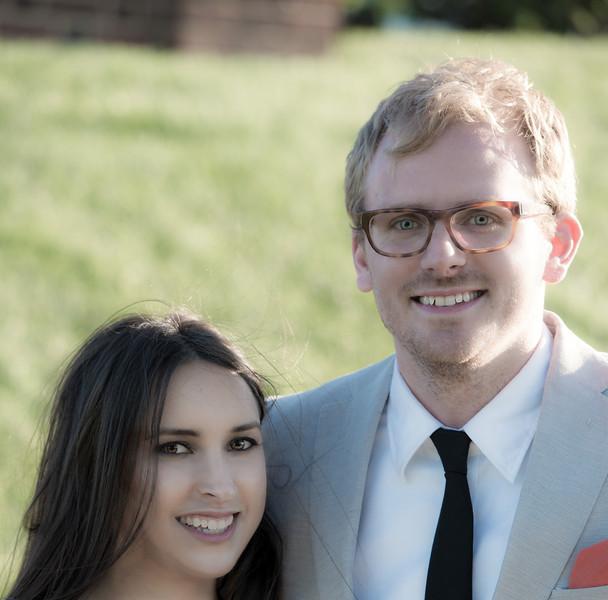 William and Lauren Wedding--8.jpg