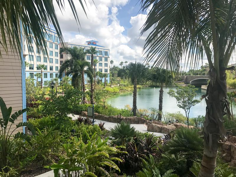 Orlando62.jpg