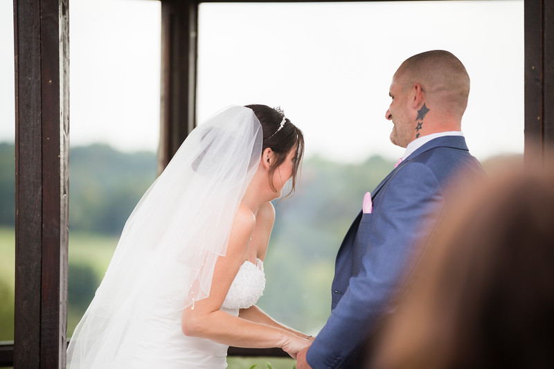 bensavellphotography_wedding_photos_scully_three_lakes (169 of 354).jpg