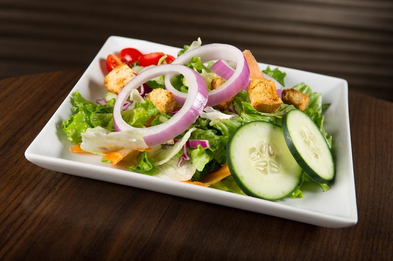11-Garden Salad-HI El Paso.jpg