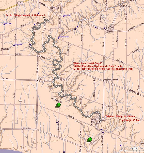 Big Otter Creek Map.JPG