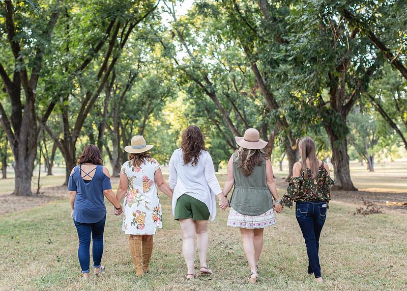 Farm Girls Weekend Sept 2019 - 185.jpg