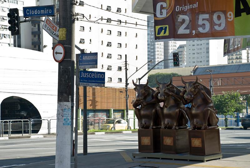 cow2010 na rua I038.jpg