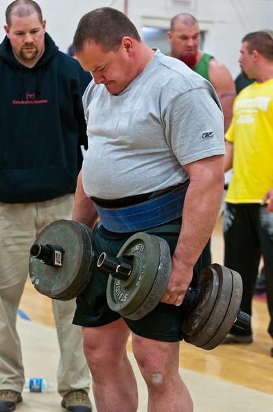 Paxton Strongman 7_ERF0947.jpg
