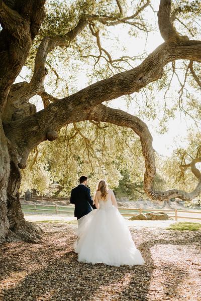 Casey Wedding Previews (12 of 33).jpg