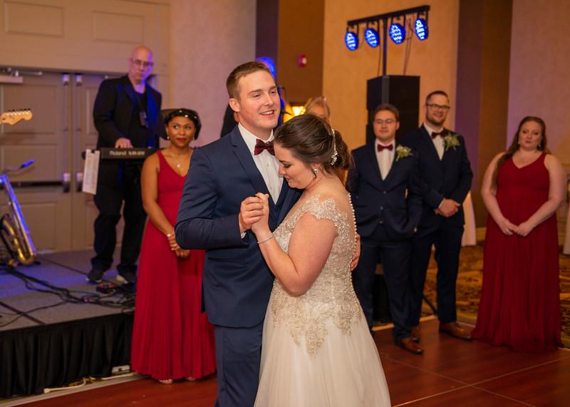 Simoneau-Wedding-2019--1304.jpg