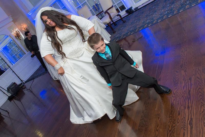 Lumobox Wedding Photo-255.jpg