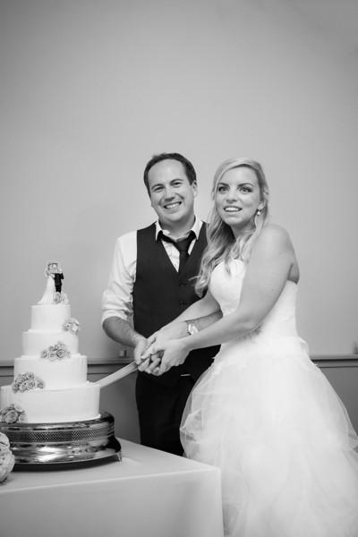 Adam & Katies Wedding (945 of 1081).jpg