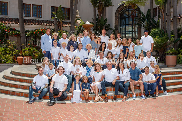 Hargrove Family Portrait Favorite Images