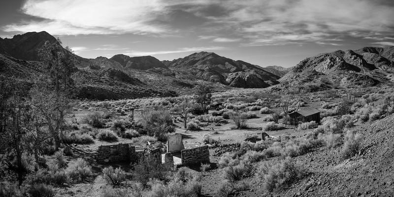 134-Death-Valley-Mountain-Cabins.jpg