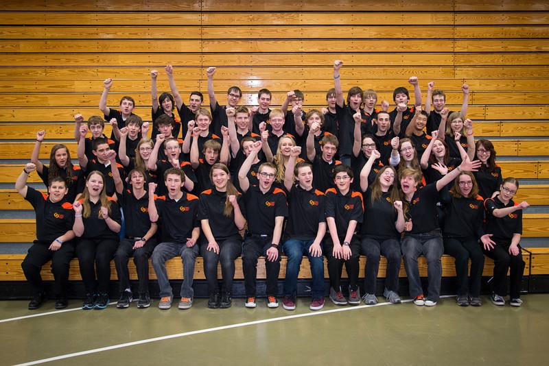 2012-2013 Team Photo Fun2.jpg