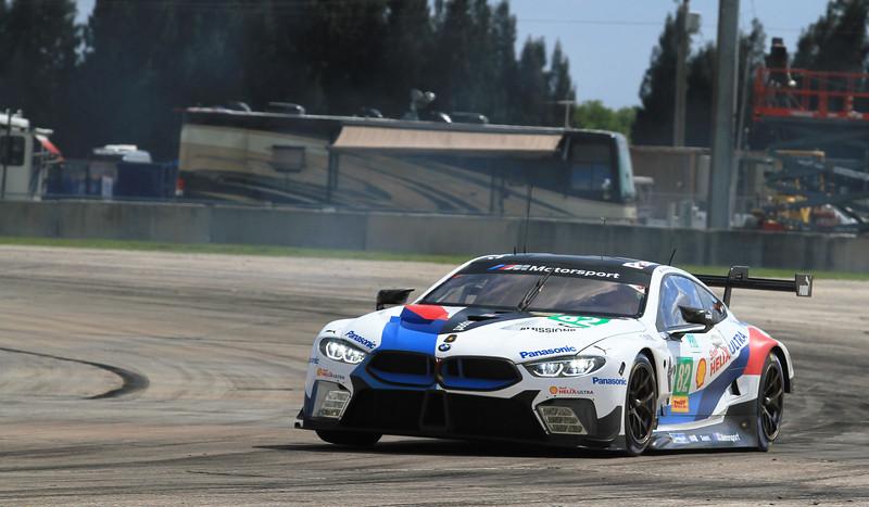 WEC Sebring 2019-8204-#82-BMW.jpg