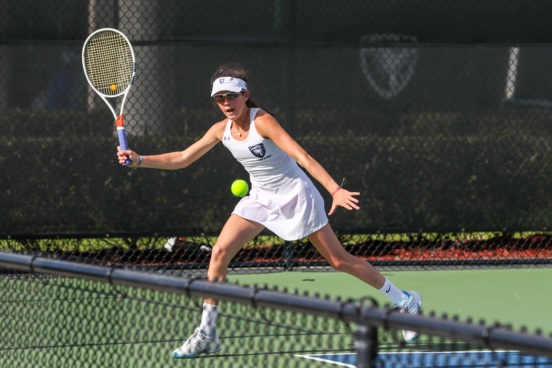 3.8.19 CSN Boys & Girls Varsity Tennis vs Venice HS-44.jpg