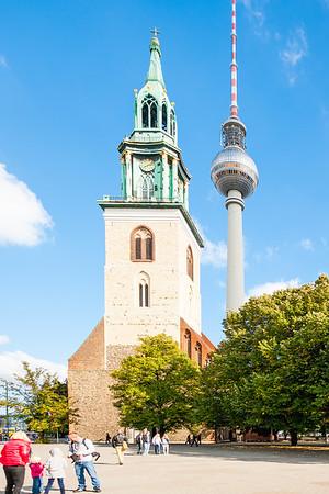 Germany 10/2013