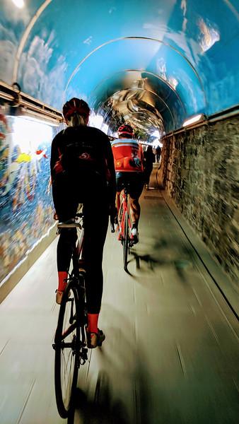 2019 Italy Cycling Trip-876.jpg