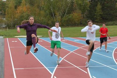 Practice Jumps'10