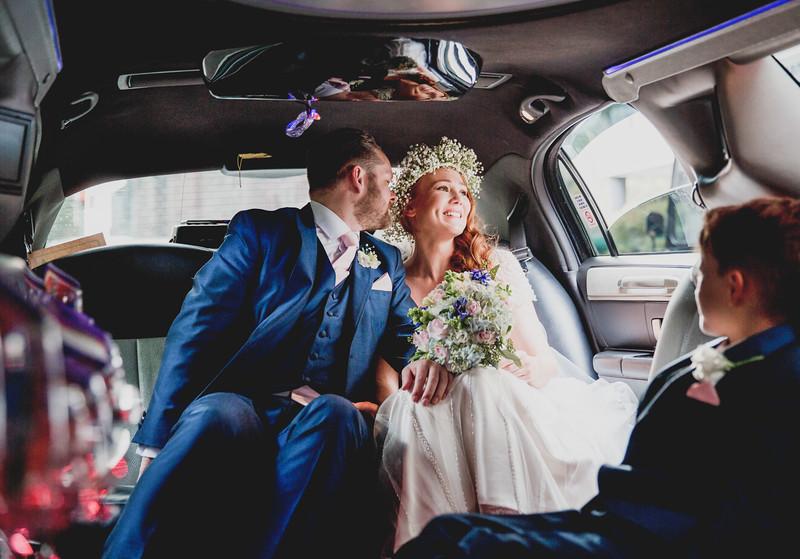 Central Park Wedding - Kevin & Danielle-22.jpg