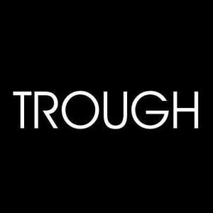 Trough Sydney