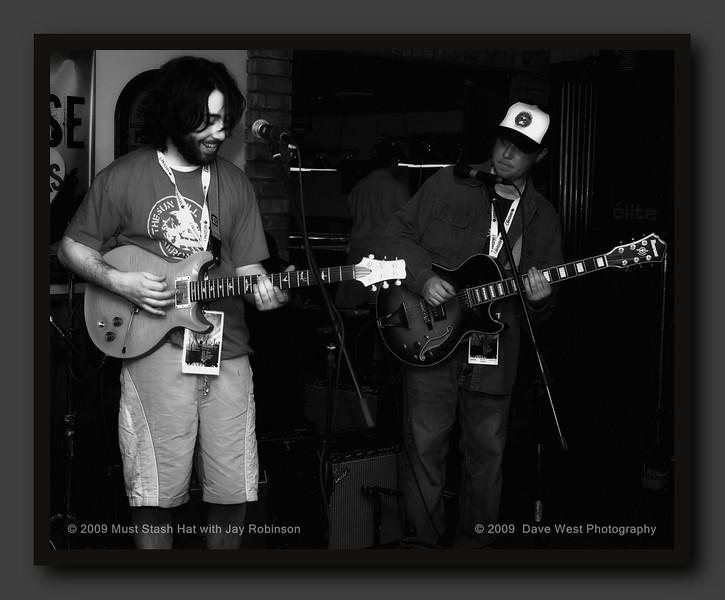 Must Stash Hat with Jay Robinson 041709   105.jpg
