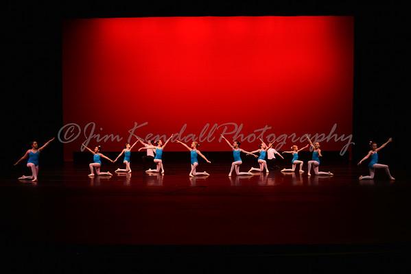 9-Ballet-IIx