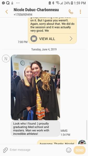 Screenshot_20190604-135925_Messages.jpg