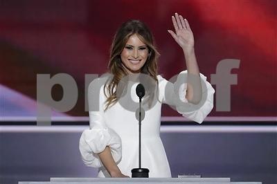 melania-trump-speech-paints-a-kind-and-fair-donald-trump