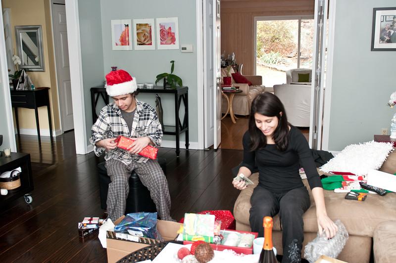 Christmas 20121-1-34.jpg