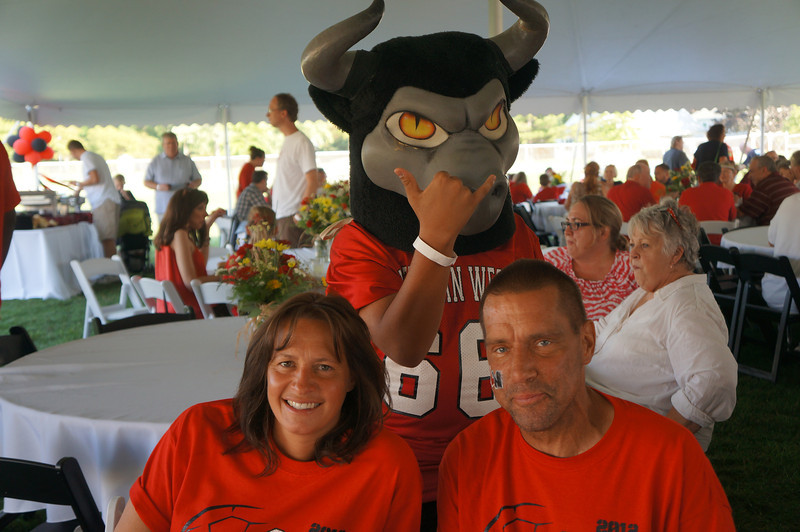 Lutheran-West-Longhorn-at-Unveiling-Bash-and-BBQ-at-Alumni-Field--2012-08-31-099.JPG