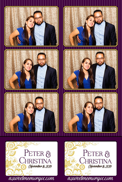 Wedding Entertainment, A Sweet Memory Photo Booth, Orange County-543.jpg