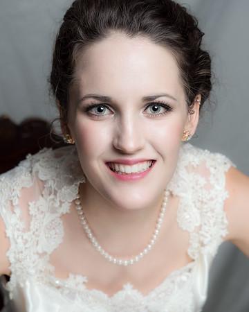 Elizabeth Bridal