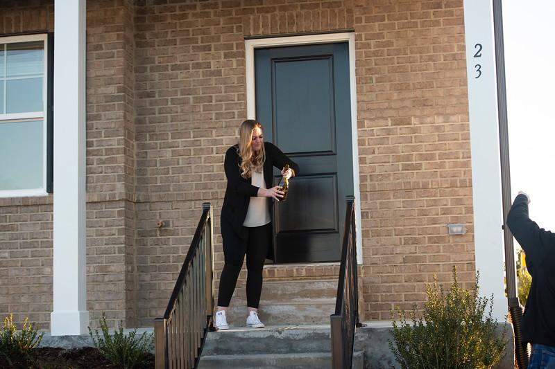 2021_01_10_Jenny's New House_0145_.jpg