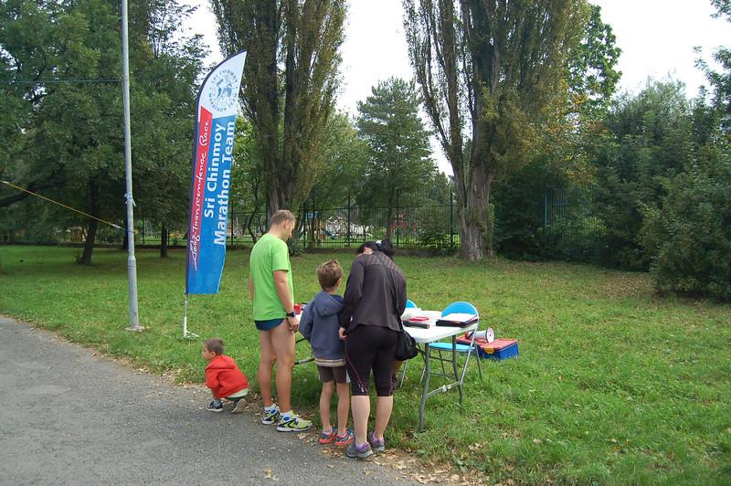 2 mile Kosice 9 kolo 06_09_2014 - 004.JPG