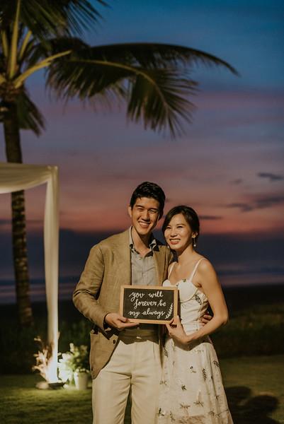 Postwedding_DJ_Bali (332).jpg