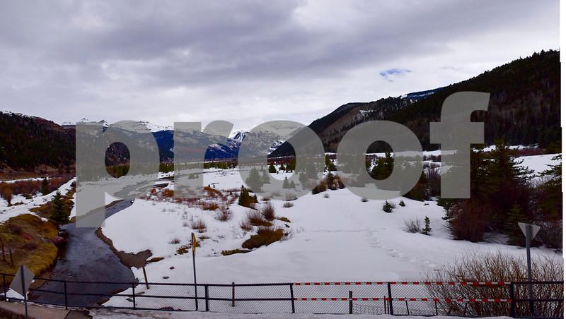 Telluride panorama 1.jpg